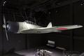 A6M1 Zero.png