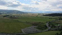 A84 from stirling Castle.jpg