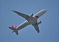 ABY A320 F-WWBP!6166 18jun14 LFBO.jpg