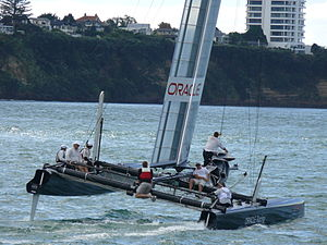 AC45-Oracle-Racing (12).jpg
