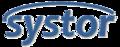 ACM-SYSTOR-logo-transparent.png