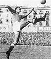 AC Napoli - 1950s - Hasse Jeppson.jpg