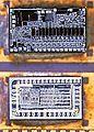 AD574 Analog-Digital Converter Dieshot.jpg