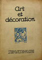 AD cover O7 1922.png