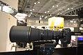 AF-S Nikkor 400mm F2.8E FL ED VR 01.jpg
