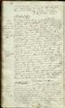AGAD Akt chrztu Aleksandra Wieniawskiego Lublin 1844-07-06.png