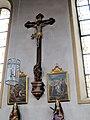 AIMG 8561 Lengenwang St Wolfgang Gekreuzigter.jpg