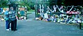 AJT Christchurch memorial 1.jpg