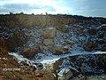 AKSOY BEJI - panoramio.jpg