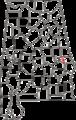 AL-Auburn-location-map.png