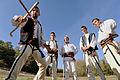 ALBANIADA sporte tradicionale shqiptare (26).jpg