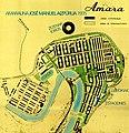 AMARA 1935 LEHIAKETA - CONSURSO Aizpúrua (5684093991).jpg