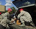 AMC- 823rd RHS Hurricane Sandy Restoration 121103-F-TJ158-085.jpg