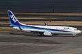 ANA B737-800(JA54AN) (5400960774).jpg