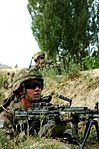 ANSF lead 'Battle' mission to secure Afghanistan's Highway 1 DVIDS636278.jpg