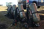 ARFF conducts burn training 160210-M-ZZ999-001.jpg