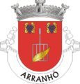 ARV-arranho.png