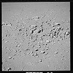 AS15-89-12121 (21054191094).jpg