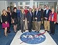 ASAP Annual Report Writing Meeting at NASA HQ.jpg