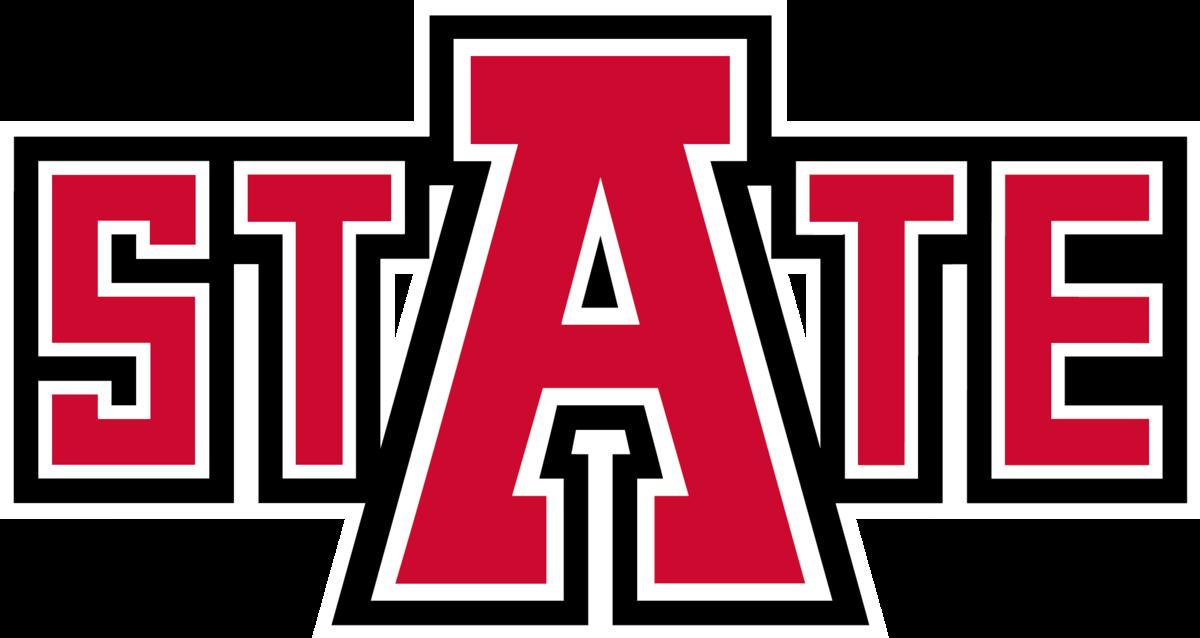 Arkansas state university dating site