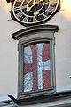 AT-122319 Gesamtanlage Augustinerchorherrenkloster St. Florian 221.jpg
