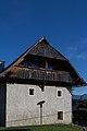 AT-39486 Bauernhaus, Gaggl-Hube, Trabenig 42.jpg