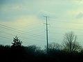 ATC Power LIne - panoramio (2).jpg