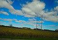 ATC Power Line - panoramio (131).jpg