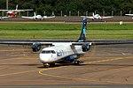 ATR-72-600 AZUL SBPA (32905006840).jpg