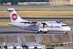 ATR 42-300, Cimber Air JP7560189.jpg