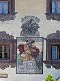 AT 13533 Richterhaus, Wenns-3819-Bearbeitet.jpg
