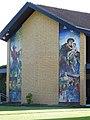 AU-Qld-Kedron-church-Catholic-Saint Theresa-2021.jpg