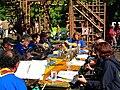 AUT Laxenburg Austrian Jubilee Jamboree urSPRUNG 2010 0808 02.JPG