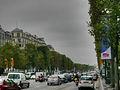 AVENUE des CHAMPS-ELYSEES-PARIS-Dr. Murali Mohan Gurram (9).jpg