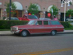 A 1963 Chevy II station wagon IMG 8104.JPG
