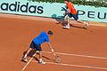 A Kuznetsov - Roland-Garros 2012-IMG 3612.jpg