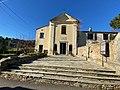 A Madonna di Munserrà, Bastia.jpg