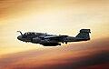 A Navy EA-6B Prowler.jpg