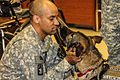 A Soldier's best friend 150210-A-TU438-001.jpg