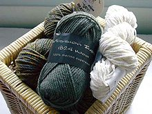 A basket of yarn.jpg