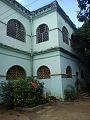 A hostel.jpg