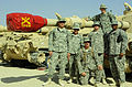 A new Top Gun in Kuwait DVIDS668073.jpg