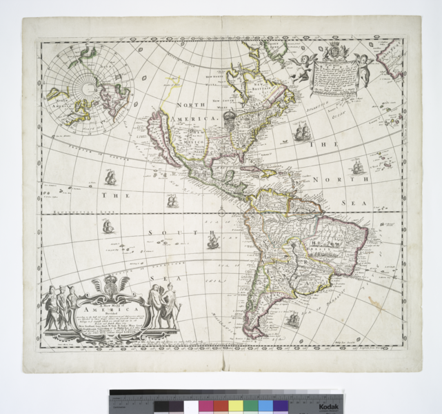 File:A new mapp of America - devided according to the best and latest observations and discoveries, wherein are described by their proper names, the seaverall countries that belonge to ye English. NYPL434541.tiff