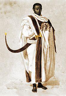 Chewa regiments Military nobility of pre-modern Ethiopia