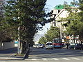 A street in Novorossiysk.JPG