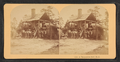 A turpentine still, N.C, by Littleton View Co. 4.png