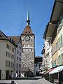 Aarau Oberer Turm.jpg