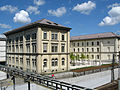 Aarau Pestalozzischulhaus.jpg