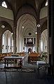 Aardenburg Maria Hemelvaartkerk R09.jpg