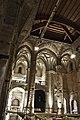 Abadía Santa María - Fortaleza de la Mota (Alcalá Real, Jaén).jpg